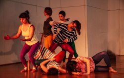 Choreographie-von-Irene-Carreno